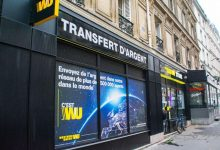 Photo of Transferts d'argent : Western Union s'allie au sud-africain Mama Money