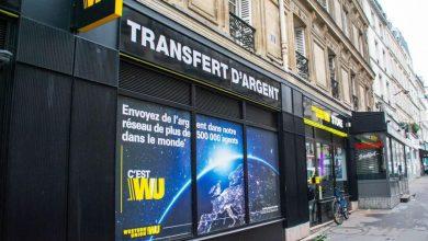 Photo of Transferts d'argent : Western Union s'allie au sud-africain Mama Money
