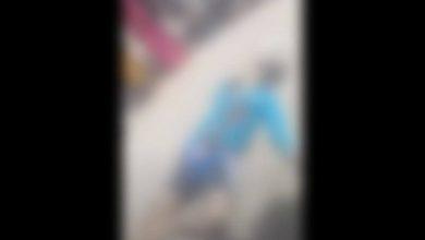 Photo of Un jeune ressortissant marocain, résidant dans la capitale mauritanienne, Nouakchott, a été victime d'une agression à l'arme blanche, le jour de l'Aïd el fitr. Deux hommes lui ont asséné plusieurs coups de couteau mortels, avant d'abandonner son corps dans la rue.