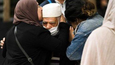 Photo of Un ouf de soulagement pour les Belges etBelgo-marocainsencore coincés au Maroc. Le ministère des Affaires Étrangères vient d'annoncer des vols de rapatriement la semaine prochaine.