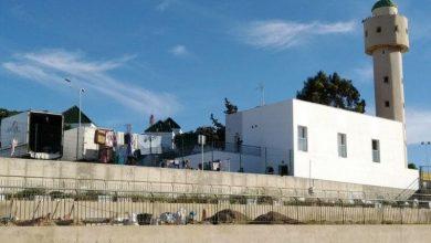 Photo of Un scandale de mœurs a éclaté, mardi 26 mai, dans l'enclave espagnole Melilla. Des ressortissantes marocaines, hébergées à la mosquée et près du cimetière de la ville, ont été agressées sexuellement par les responsables.