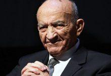 Photo of Abderrahmane El Youssoufi : Une icône politique s'en est allée