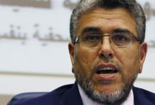 Photo of Accusé de ne pas avoir déclaré une employée, Mustapha Ramid sous le feu des critiques
