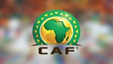 Photo of Coupes africaines : Les scénarios pour la reprise des compétitions