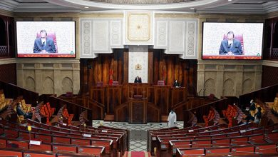 Photo of Covid-19 : Une proposition de loi pour pérenniser les indemnités