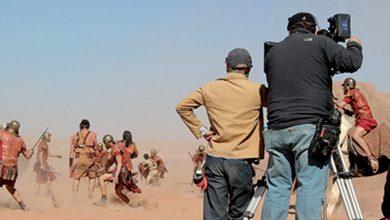 Photo of Ils veulent retourner au plus vite aux plateaux de tournage : Les artistes s'impatientent