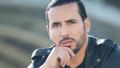 Photo of Jamal Antar, une étoile marocaine qui brille à Hollywood