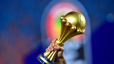 Photo of La CAF reporte la CAN et tranche pour les derniers carrés des compétitions interclubs