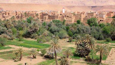Photo of La Confédération nationale du tourisme (CNT) a alerté sur l'état d'incertitude dans lequel se trouve le secteur touristique au Maroc.