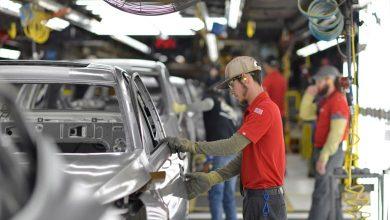 Photo of La direction de Nissan passée sur le gril par les actionnaires