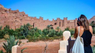 Photo of La fermeture de certains pays de l'Europe ou hors UE, dont le Maroc, en raison de la crise sanitaire due au coronavirus, produit un impact négatif sur le tourisme belge en général et les agences de voyage en particulier.