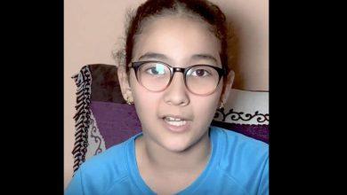 Photo of Le Comité des droits de l'enfant des Nations-Unies (CDE), a salué l'initiative du gouvernement espagnol qui a permis à une fillette marocaine de 12 ans d'être scolarisée à Melilla, malgré la situation illégale de sa mère.