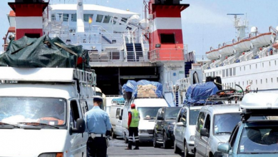 Photo of L'Espagne inquiète d'un afflux des MRE cet été