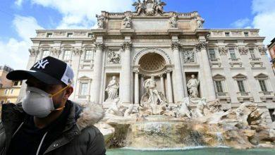 Photo of L'Italie rouvre ses frontières aux européens pour sauver sa saison touristique