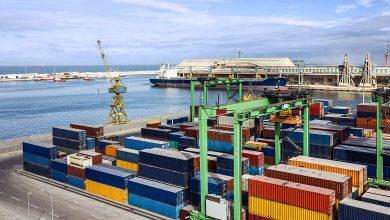 Photo of L'OMC prévoit une chute du commerce mondial, mais moins pire que prévu