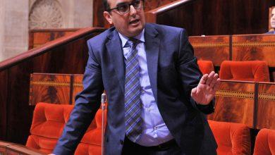 Photo of Mohamed Amekraz défend son bilan devant la Commission des secteurs sociaux