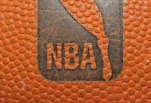 Photo of NBA : Accord pour une reprise le 31 juillet à Disney
