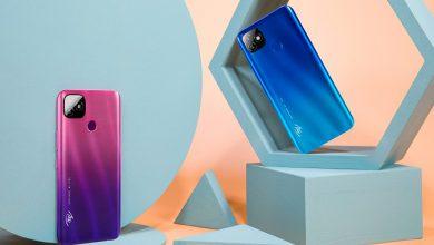 Photo of Nouveaux smartphones de Itel : De hautes performances à petit prix