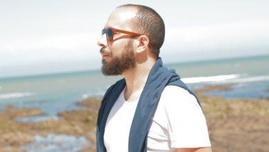 Photo of Othman Naciri, réalisateur, cinéaste : «J'ai davantage envie d'explorer l'être que l'avoir»