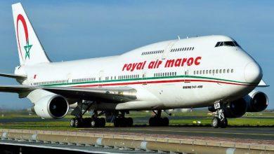Photo of Plus de 2 mois après l'arrêt de ses activités, Royal Air Maroc vient de mettre à jour ses offres. Objectif: séduire à nouveau les clients et leur permettre de réserver les vols en toute tranquillité.