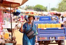 Photo of Togo: Novissi, unprogramme derevenu universel desolidarité etunmodèle pourl'Afrique