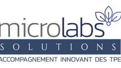 Photo of Une première étape réussie pour Microlabs Solutions