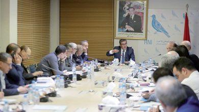 Photo of Appelant à des réponses fortes aux aspirations des acteurs socio-économiques : Le RNI veut amender la Loi organique des finances