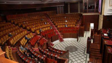 Photo of Article 247 bis: Défaite du politique après une volte-face inexplicable