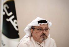 Photo of Assassinat de Khashoggi : 20 Saoudiens jugés par contumace en Turquie