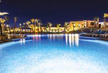 Photo of Atlas Hospitality Morocco : formules d'évasion à prix doux