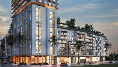 Photo of Casablanca accueillera le premier hôtel Canopy by Hilton en Afrique du Nord