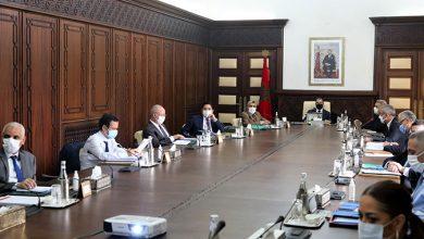 Photo of Conseil du Gouvernement : Le projet de la loi de finances rectificative approuvé et de nouvelles mesures prises