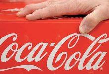 Photo of Coronavirus : 17 millions de dollars de Coca-Cola aux pays africains