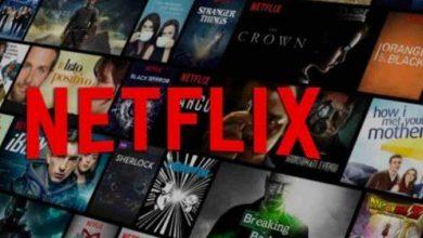 Photo of Cybermenaces: Le nom de Netflix le plus usité