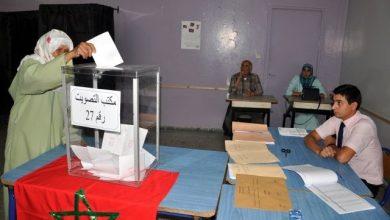 Photo de Elections 2021: les propositions (séparées) des partis de la majorité