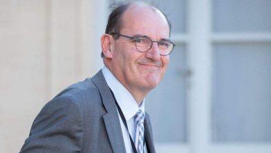 Photo of France : le haut fonctionnaire Jean Castex nommé Premier ministre