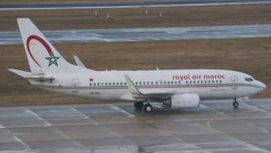 Photo of La formation de pilotes de ligne relèvera désormais de l'armée de l'air. Un projet de décret pris en conseil des ministres décharge désormais Royal Air Maroc.