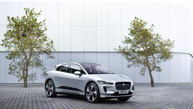 Photo of L'adoption globale des véhicules électriques s'accélère