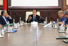 Photo of Le Conseil de gouvernement adopte le projet de loi de finances rectificative pour l'année 2020