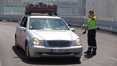 Photo of Le directeur exécutif de Frontex, Fabrice Leggeri, a assuré que l'Agence européenne des frontières est prête «à soutenir les autorités espagnoles en matière de politique de santé et de sécurité», sur demande du gouvernement espagnol.