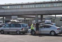 Photo of Le gouvernement de Ceuta a expliqué qu'il n'avait aucun «intérêt particulier» à ce que l'Opération Marhaba traverse la ville cette année en raison des risques que pourrait entraîner le passage de milliers de Marocains.