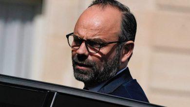 Photo of Le gouvernement démissionne, Macron se sépare de Philippe