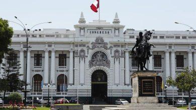 Photo of Le groupe d'amitié Pérou-Maroc installé à Lima