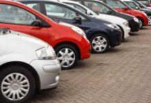 Photo of Le secteur de l'automobile semble se refaire une bonne santé après avoir touché le fond en raison de la crise liée au coronavirus. Selon les statistiques de l'Association des importateurs de véhicules au Maroc (AIVAM), pour le compte du mois de juin 2020, laissent entrevoir les prémices de reprise des ventes sur le marché automobile marocain.