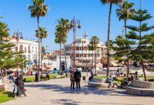 Photo of Les guides de Tanger ne sont pas jusque-là fixés sur la reprise de leur activité. Sans plan de relance, le désespoir atteint son paroxysme.