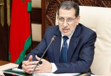 Photo de Les ministres et responsables publics devront passer leurs congés au Maroc (Elotmani)