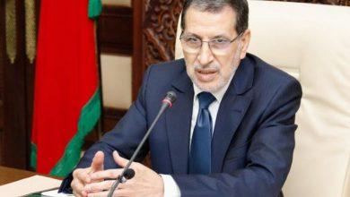 Photo of Les ministres et responsables publics devront passer leurs congés au Maroc (Elotmani)