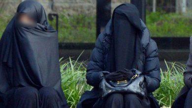 Photo of Les mouvances radicales ont recruté davantage de femmes salafistes dont des Marocaines en Allemagne et en Belgique, avec des taux respectifs de 30% et 45%. C'est ce que révèlent  des services de renseignement des deux pays.