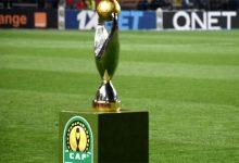 """Photo de Ligue des Champions CAF: exit le """"Final four"""" au Cameroun, retour à la case départ"""