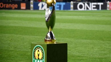 """Photo of Ligue des Champions CAF: exit le """"Final four"""" au Cameroun, retour à la case départ"""